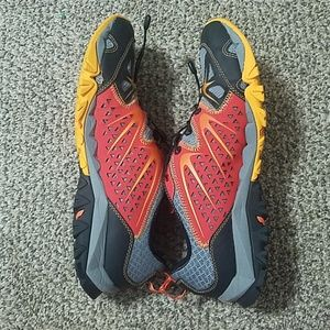 Merrell Shoes - Water shoes